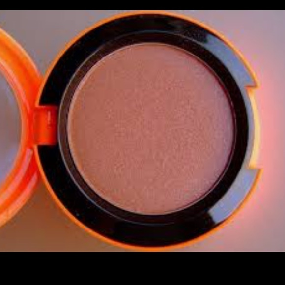 MAC Cosmetics Other - Mac Cosmetics Sheer Tone Blush - x-Rocks X3